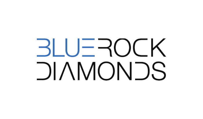 Turner Pope Investments | BlueRock Diamonds | Value Investing, London