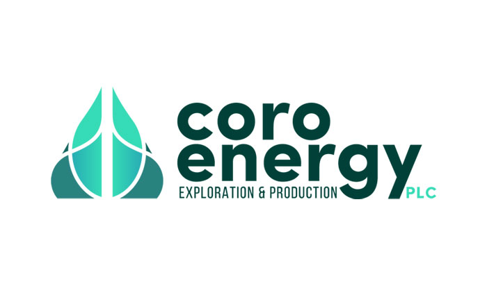 Turner Pope Investments | Coro Energy | Growth Capital, London