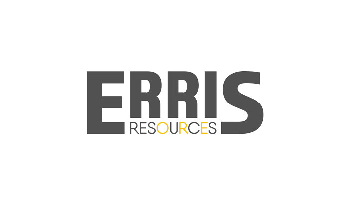 Turner Pope Investments | Erris Resources | Growth Capital, London