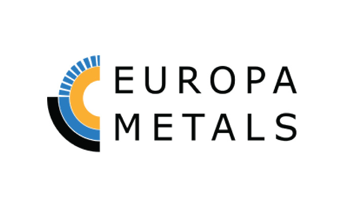 Turner Pope Investments | Europa Metals | Value Investing, London