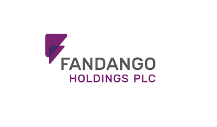 Turner Pope Investments | Fandango Holdings | Growth Capital, London