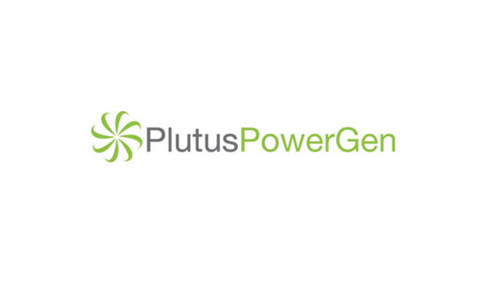 Turner Pope Investments | Plutus Power Gen | Growth Capital, London