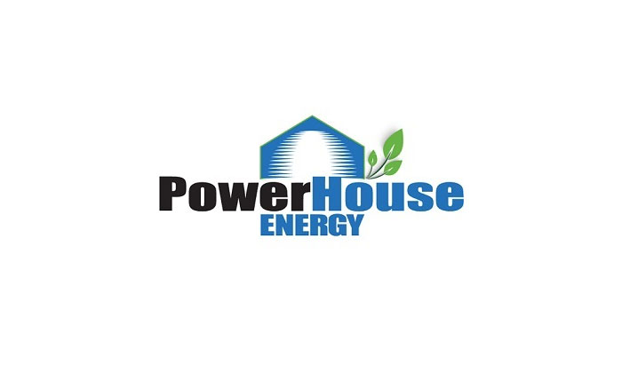 Turner Pope Investments | Power House Energy | Growth Capital, London