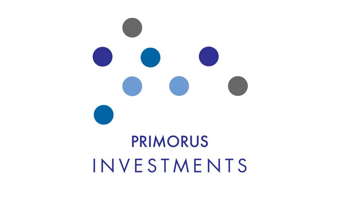 Turner Pope Investments | Primorus Investments | Growth Capital, London