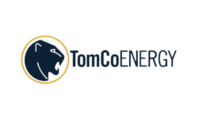 Turner Pope Investments | TomCo Energy | Value Investing, London