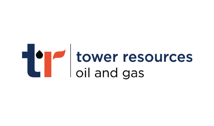 Turner Pope Investments | Tower Resources | Value Investing, London