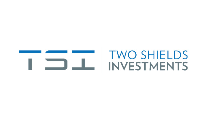 Turner Pope Investments | Two Shields Investments | Value Investing, London