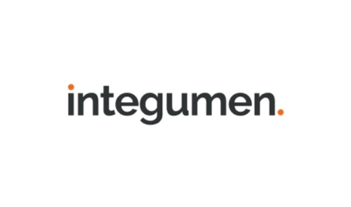 Turner Pope Investments   Integumen   Value Investing, London