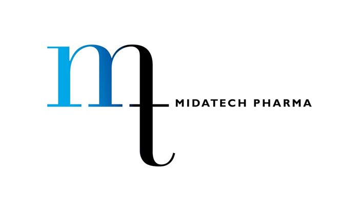 Turner Pope Investments | Midatech Pharma | Growth Capital, London