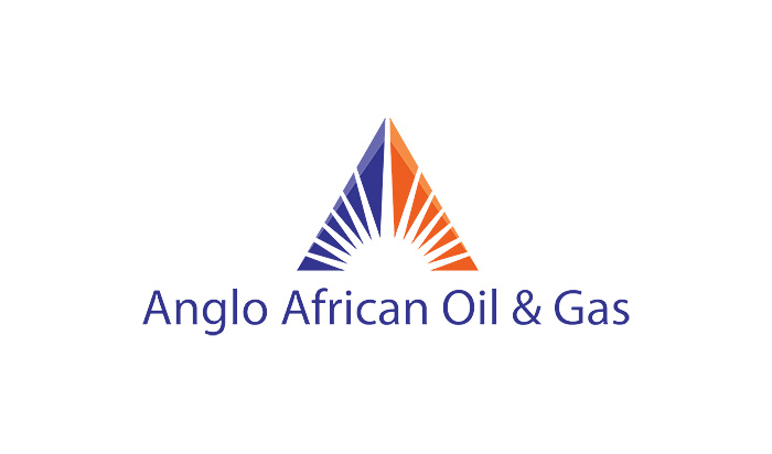 Turner Pope Investments | Anglo African Oil and Gas | Growth Capital, London