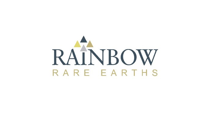 Turner Pope Investments | Rainbow Rare Earths | Growth Capital, London